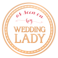 hey-wedding-lady-pub-badge