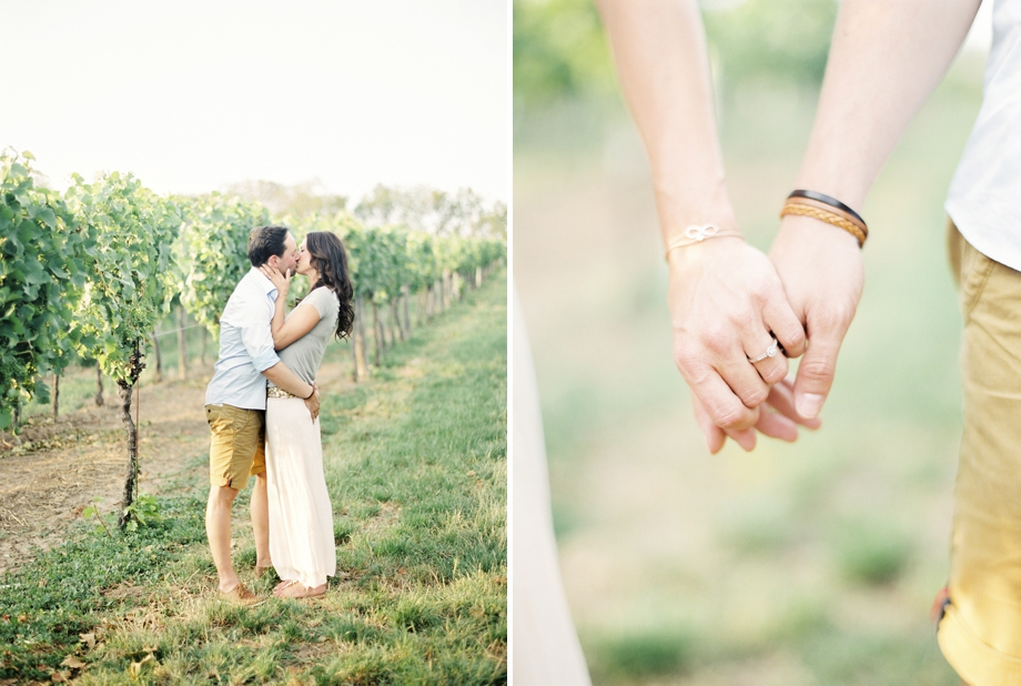 evi_flo_engagement_wineyards_vienna©melanienedelko_0011