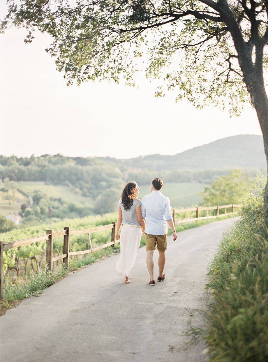 evi_flo_engagement_wineyards_vienna©melanienedelko_0012