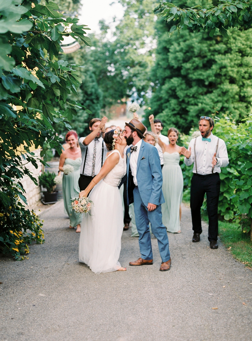harkamp winery - wedding in styria photographed by austrian wedding photographer melanie nedelko