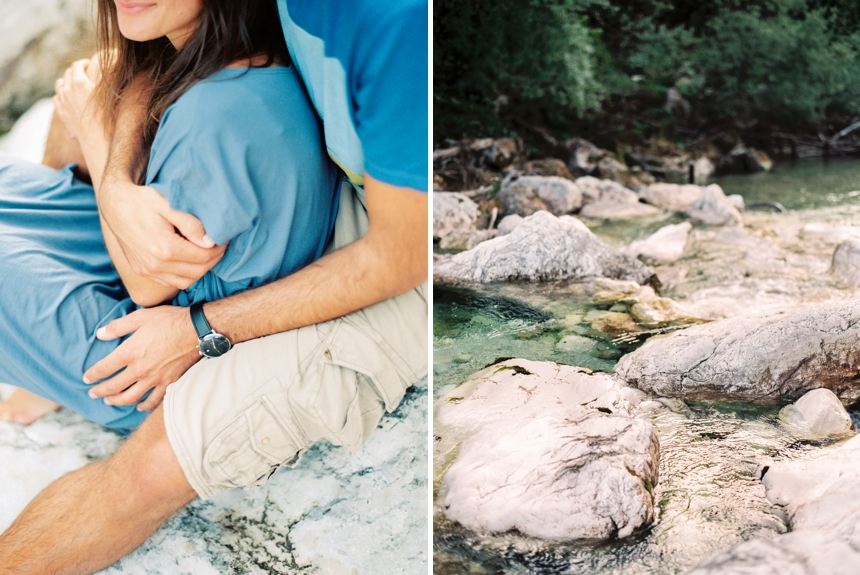 riverside-engagement-attersee-melanie-nedelko-fineart-weddingphotographer_0012
