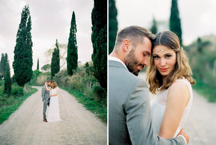 wedding in tuscany, tuscany wedding, wedding photographer tuscany , wedding photographer italy , destination wedding photographer, wedding villa sermolli , barn wedding tuscany