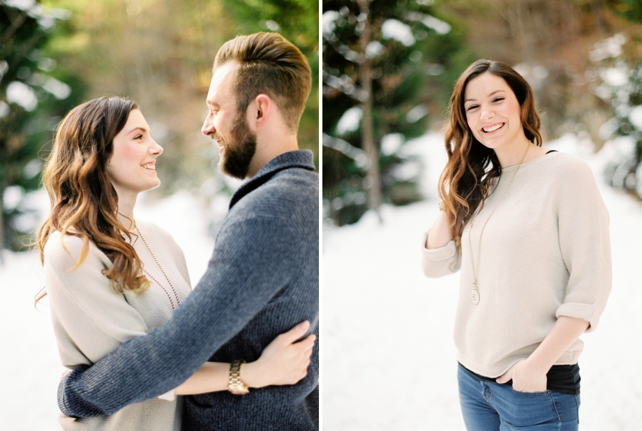 a-snowy-engagement-shoot-at-the-Dobratsch-melanienedelko_0009