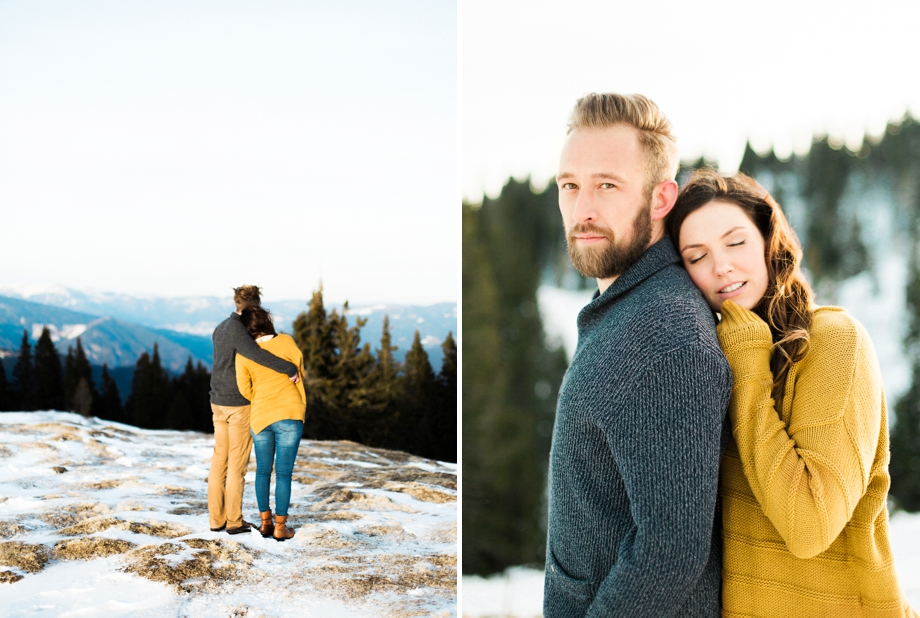 a-snowy-engagement-shoot-at-the-Dobratsch-melanienedelko_0019