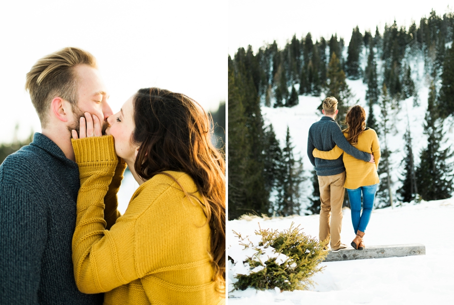 a-snowy-engagement-shoot-at-the-Dobratsch-melanienedelko_0021