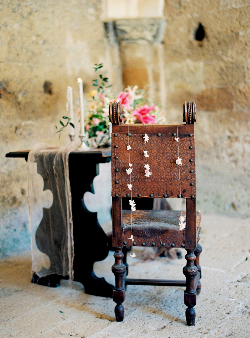 la-badia-di-orvieto-destination-wedding-photographer-italy-tuscany-wedding-umbria-pearl-and-godiva_0005