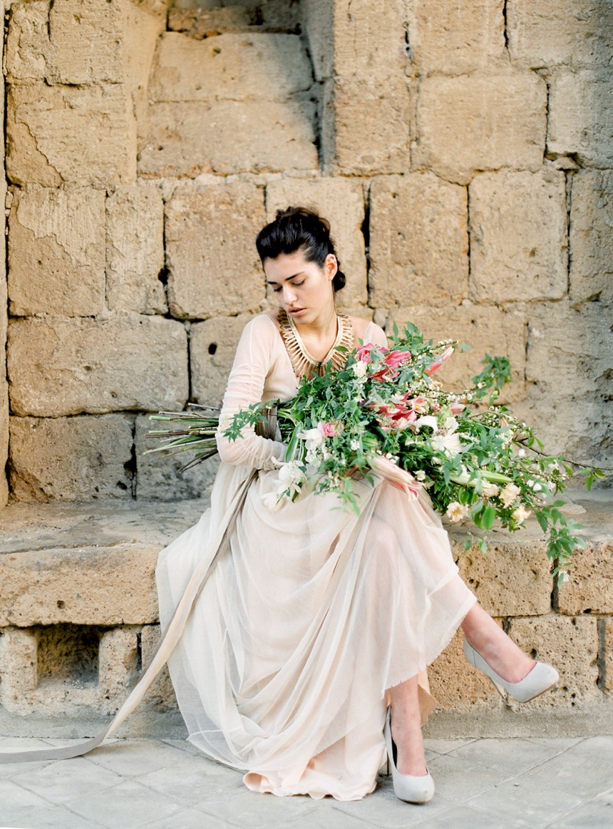 la-badia-di-orvieto-destination-wedding-photographer-italy-tuscany-wedding-umbria-pearl-and-godiva_0006
