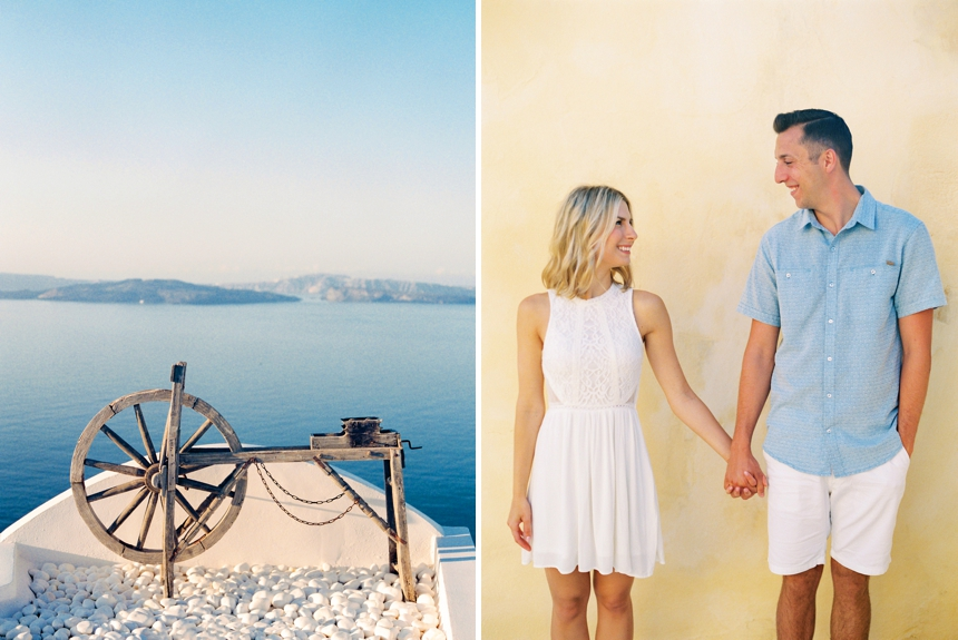 santorini-engagement-session-destination-wedding-photographer-melanie-nedelko_0012