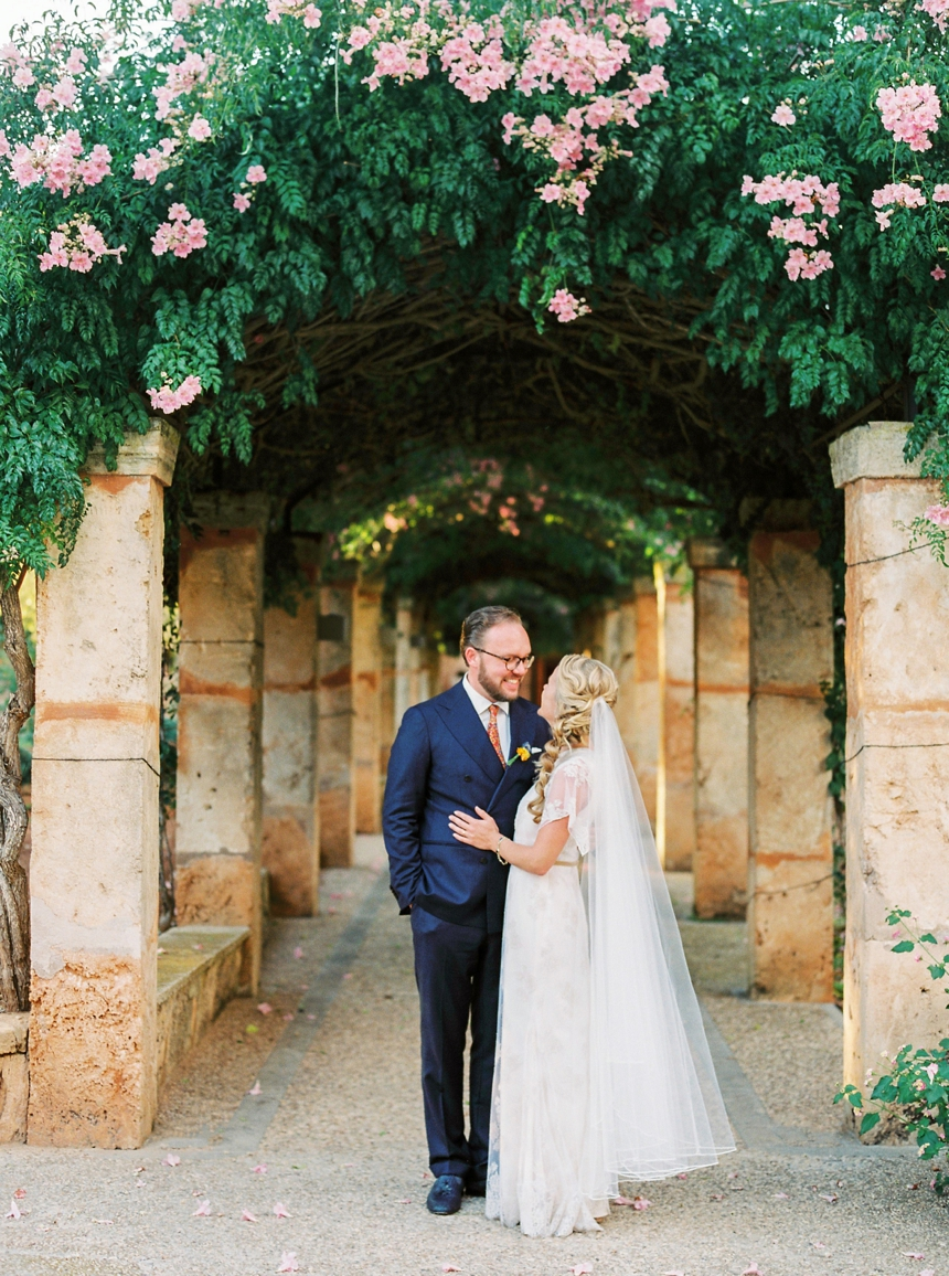 destination wedding photographer Mallorca Melanie Nedelko