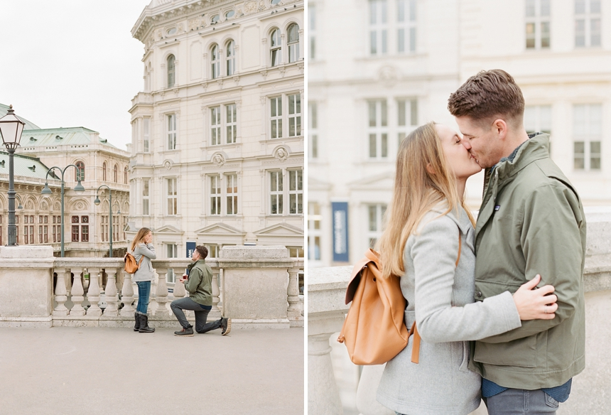 surprise-proposal-vienna-city-trip-how-he-proposed-engagement-ring-by-melanie-nedelko-fine-art-wedding-photographer-austria_0009