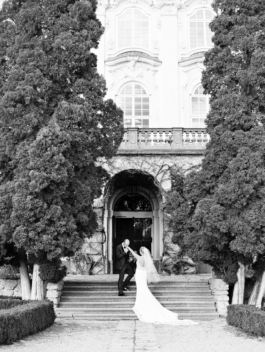 international destination wedding Austria / Salzburg © Melanie Nedelko wedding photographer